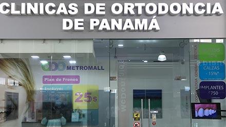 Clínicas de Ortodoncia 2ec210e5d8a