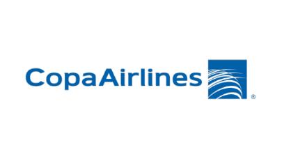 Resultado de imagen para COPA AIRLINES
