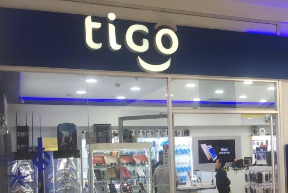Metromall Tegucigalpa | Tiendas