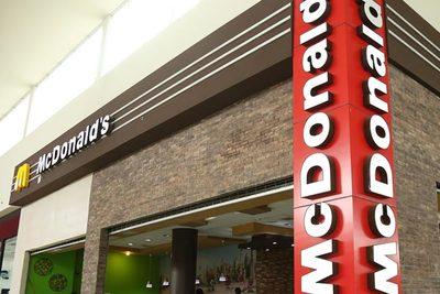 Metromall Panamá | Restaurantes